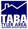 Tyler Area Builders